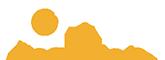 Focus Web Studio Logo